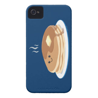 Pancakes iPhone 4 Cover