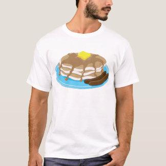 Pancakes Sausage T-Shirt