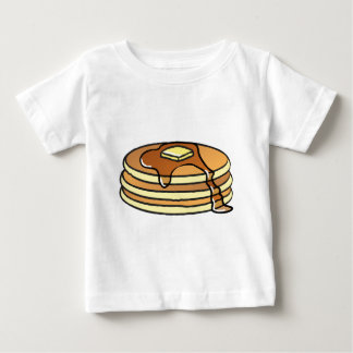 Pancakes - Toddlers T Shirt
