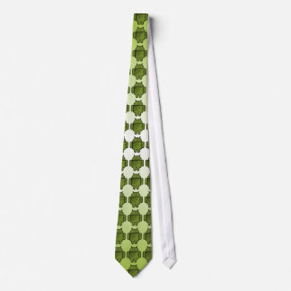 Pancho Doodle for Android™ Neck Tie