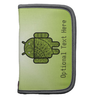 Pancho Doodle for Android™ Organizer