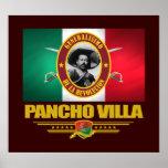Pancho Villa 1 Posters