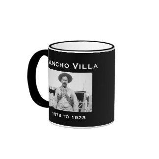 Pancho Villa* Mug