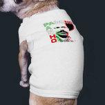 "Pancho Villa Pet Clothing<br><div class=""desc"">Pancho Villa,  Mexican Pet Shirt... </div>"