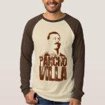 Pancho Villa Playera