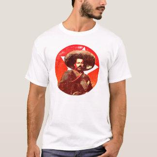 Pancho Villa Super Star T-Shirt