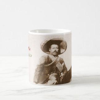 Pancho Villa - viva Coffee Mug