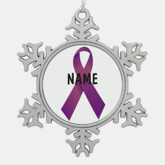 Pancreatic Cancer Gifts On Zazzle