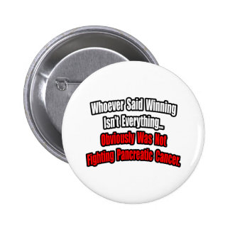 Pancreatic Cancer Quote Button