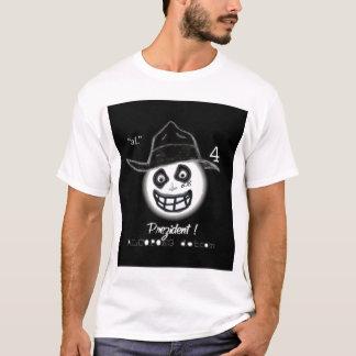 pAnD'aL'sMiLy T-Shirt