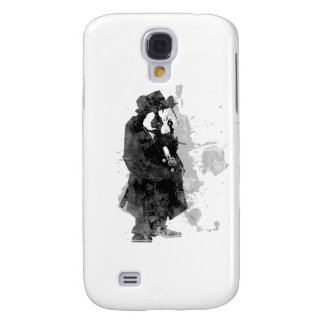 Pand Galaxy S4 Cover