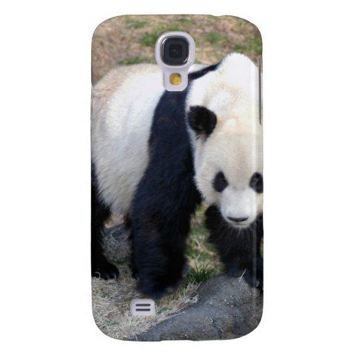 panda102