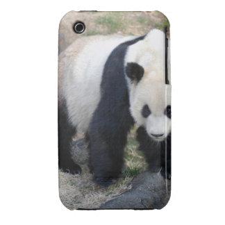 panda102 iPhone 3 case