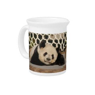panda103 jarrones