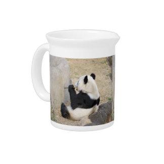 panda105 jarrones