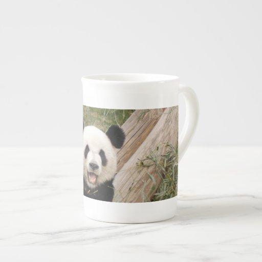 panda107 tazas de china