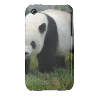 panda114 iPhone 3 cover