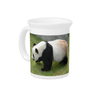 panda115 jarras