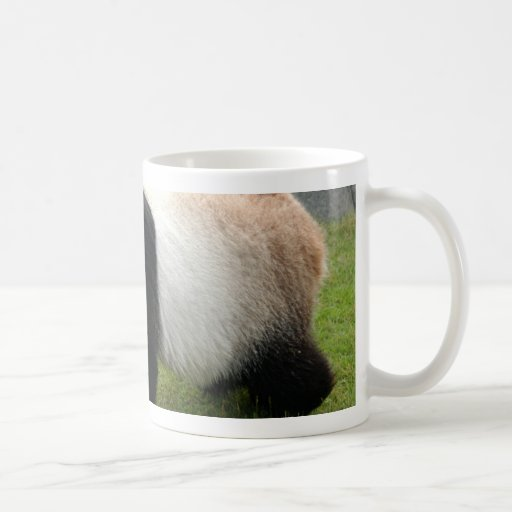 panda115 taza