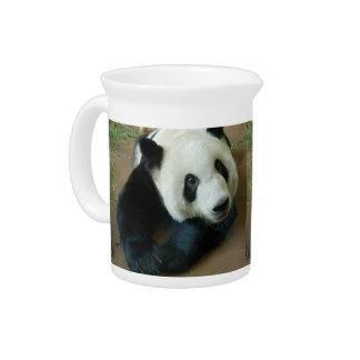 panda118 jarrones