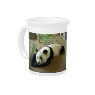 panda119 jarras