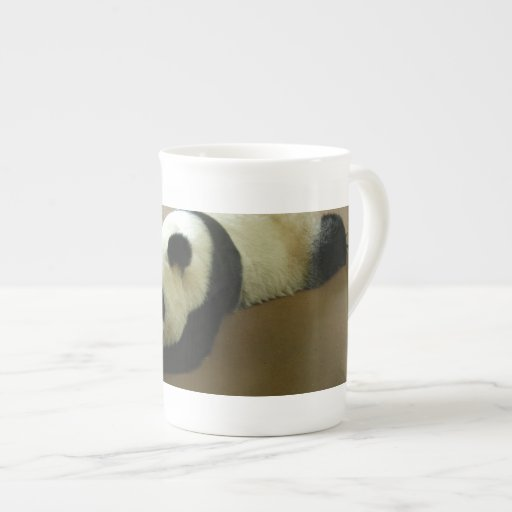 panda119 tea cup