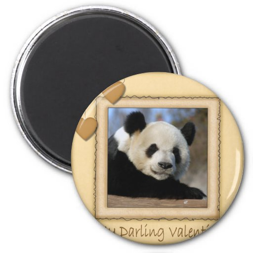 panda1-00048-85x85 2 inch round magnet