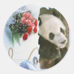 panda1-00064-85x85 etiqueta