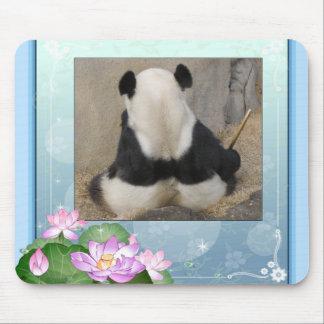 panda1-00084-85x85 tapetes de raton