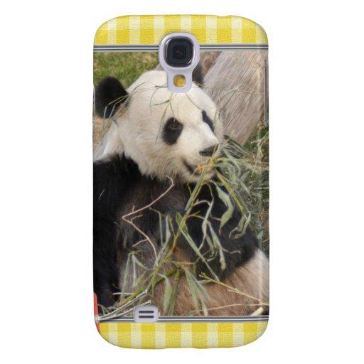 panda1-00086-85x85