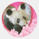 panda1-00131-85x85 pegatinas