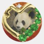 panda1-00181 etiquetas