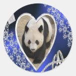 panda1-00357 etiquetas