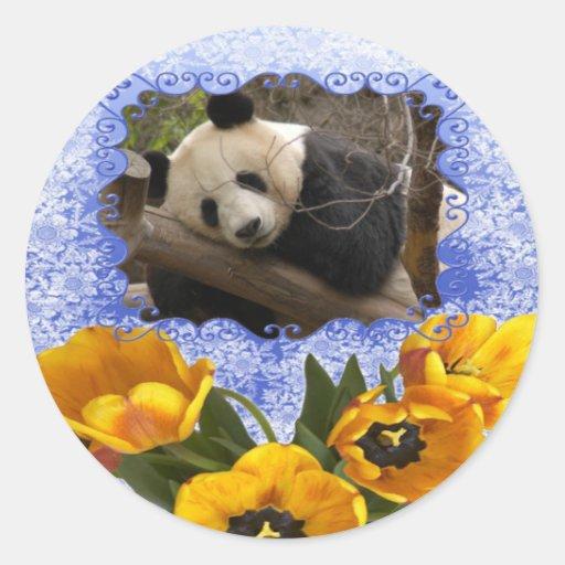 panda2-00110-85x85 etiquetas