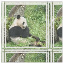 panda-4.jpg fabric