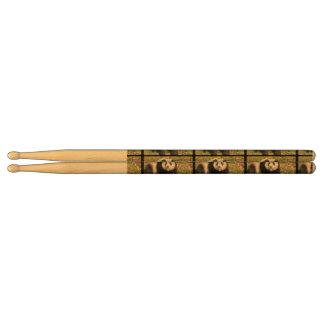 panda-71.jpg drumsticks