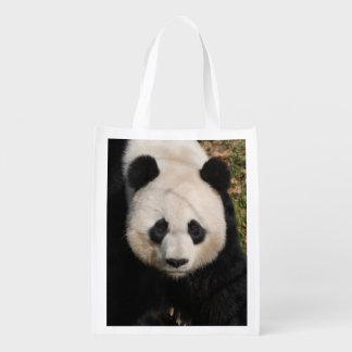 panda-92 bolsa de la compra
