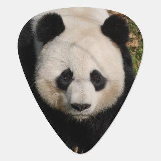 panda-92 guitar pick