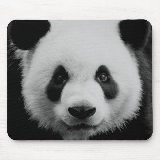 Panda Alfombrillas De Raton