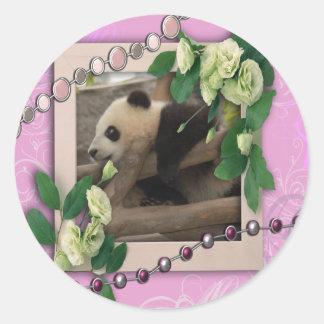 panda-baby-00011-85x85 round stickers