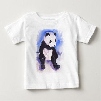 Panda Baby T-Shirt
