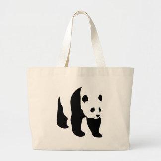 Panda!! Bag