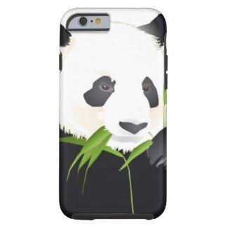 Panda Bear Phones
