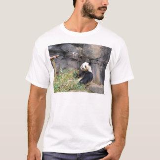 Panda Bear China T-Shirt