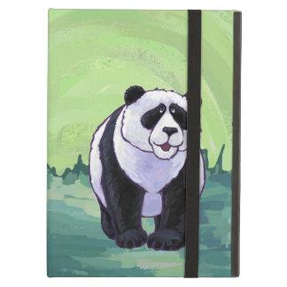 Panda Bear Electronics iPad Air Case
