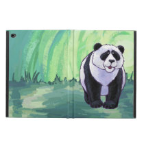 Panda Bear Electronics Powis iPad Air 2 Case