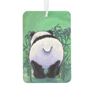 Panda Bear Gifts & Accessories Air Freshener