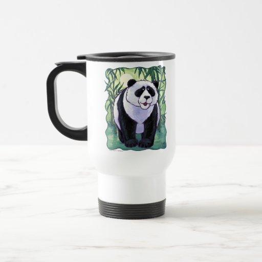 Panda Bear Gifts & Accessories Mug