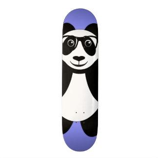 Panda Bear Skateboards
