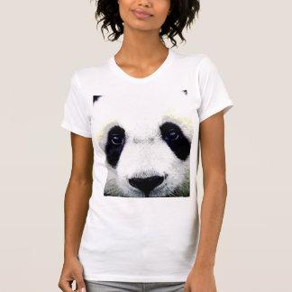 Panda Bear Tees